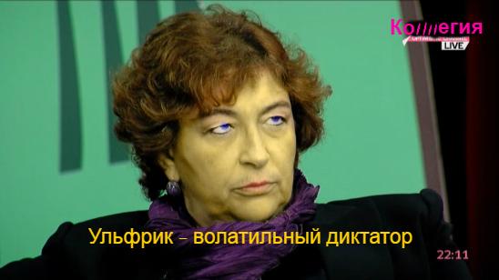 http://s4.uploads.ru/08n2z.jpg