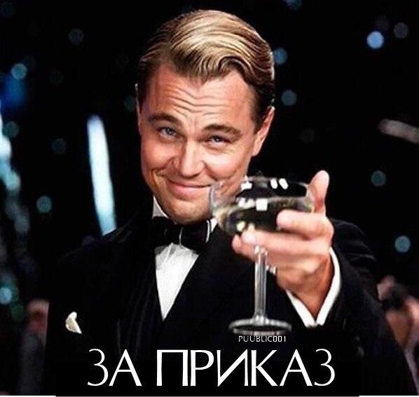 http://s4.uploads.ru/0BXyG.jpg