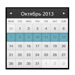 http://s4.uploads.ru/0EH7U.png