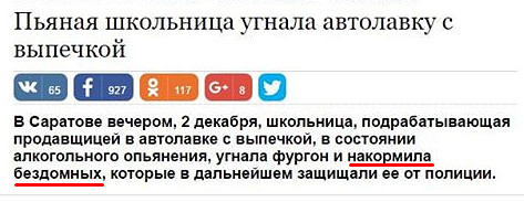 http://s4.uploads.ru/0EKIN.jpg