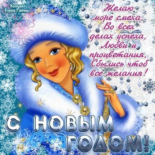 http://s4.uploads.ru/0MeJS.jpg
