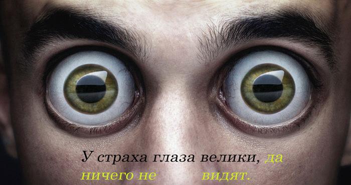 http://s4.uploads.ru/0OpB9.jpg