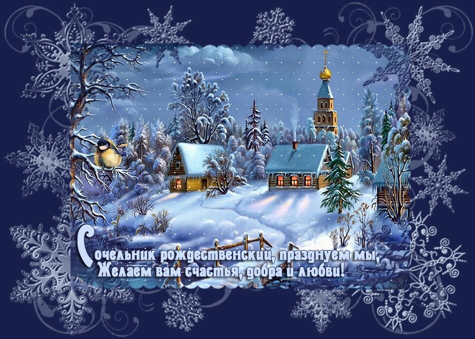 http://s4.uploads.ru/0SJoY.jpg