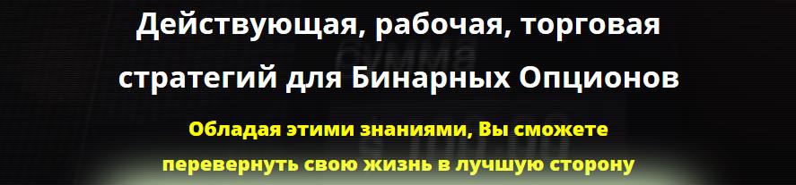 http://s4.uploads.ru/0YnU5.png
