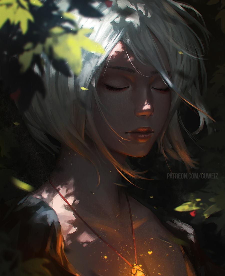 http://s4.uploads.ru/0efEv.jpg