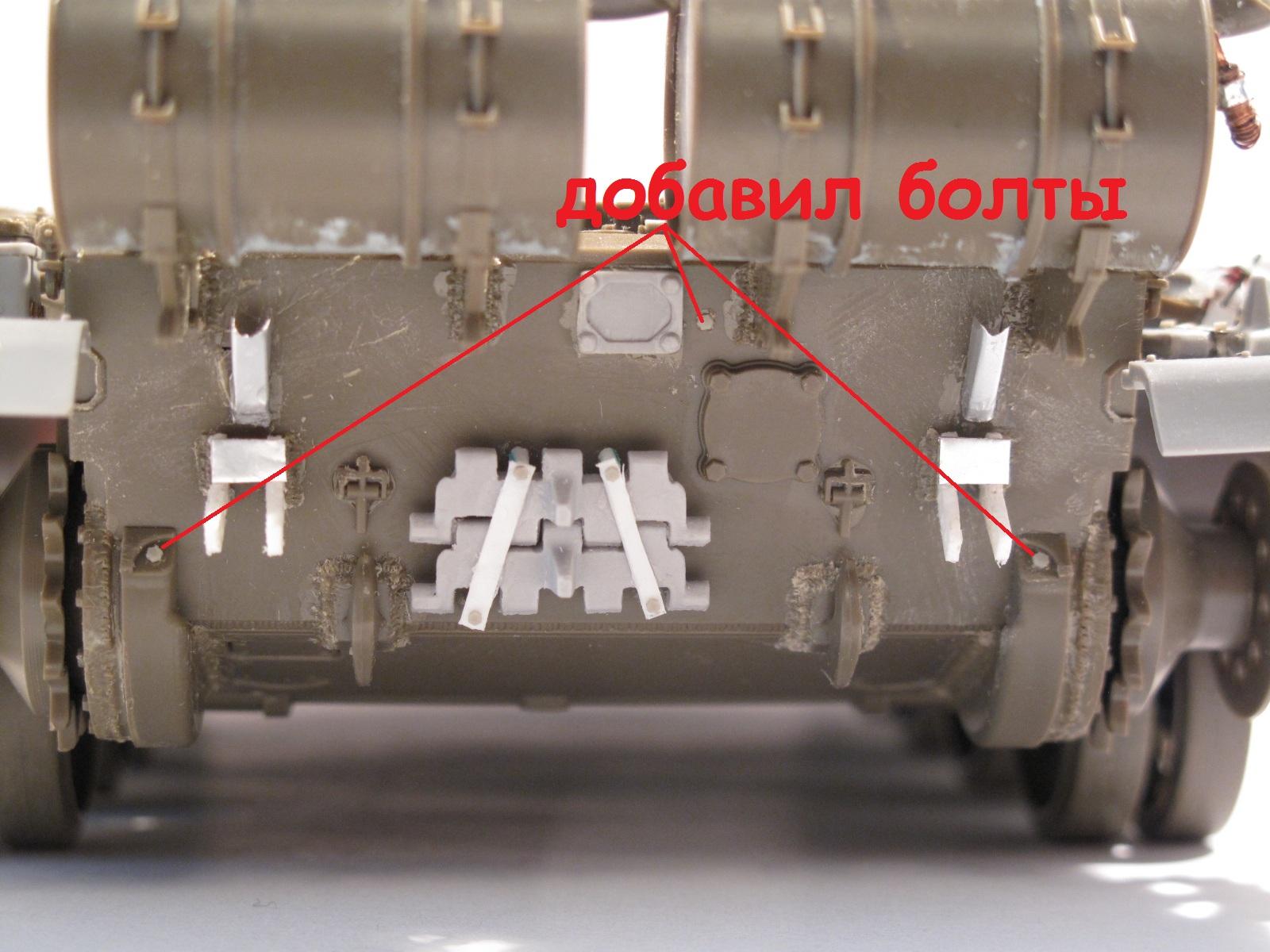 http://s4.uploads.ru/0mcaj.jpg