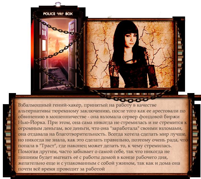 http://s4.uploads.ru/0oIQd.png