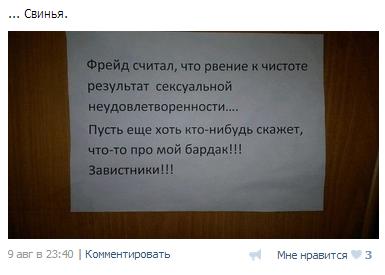 http://s4.uploads.ru/0sfIG.png