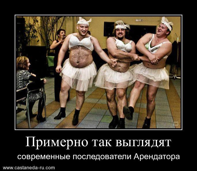 http://s4.uploads.ru/0skBX.jpg