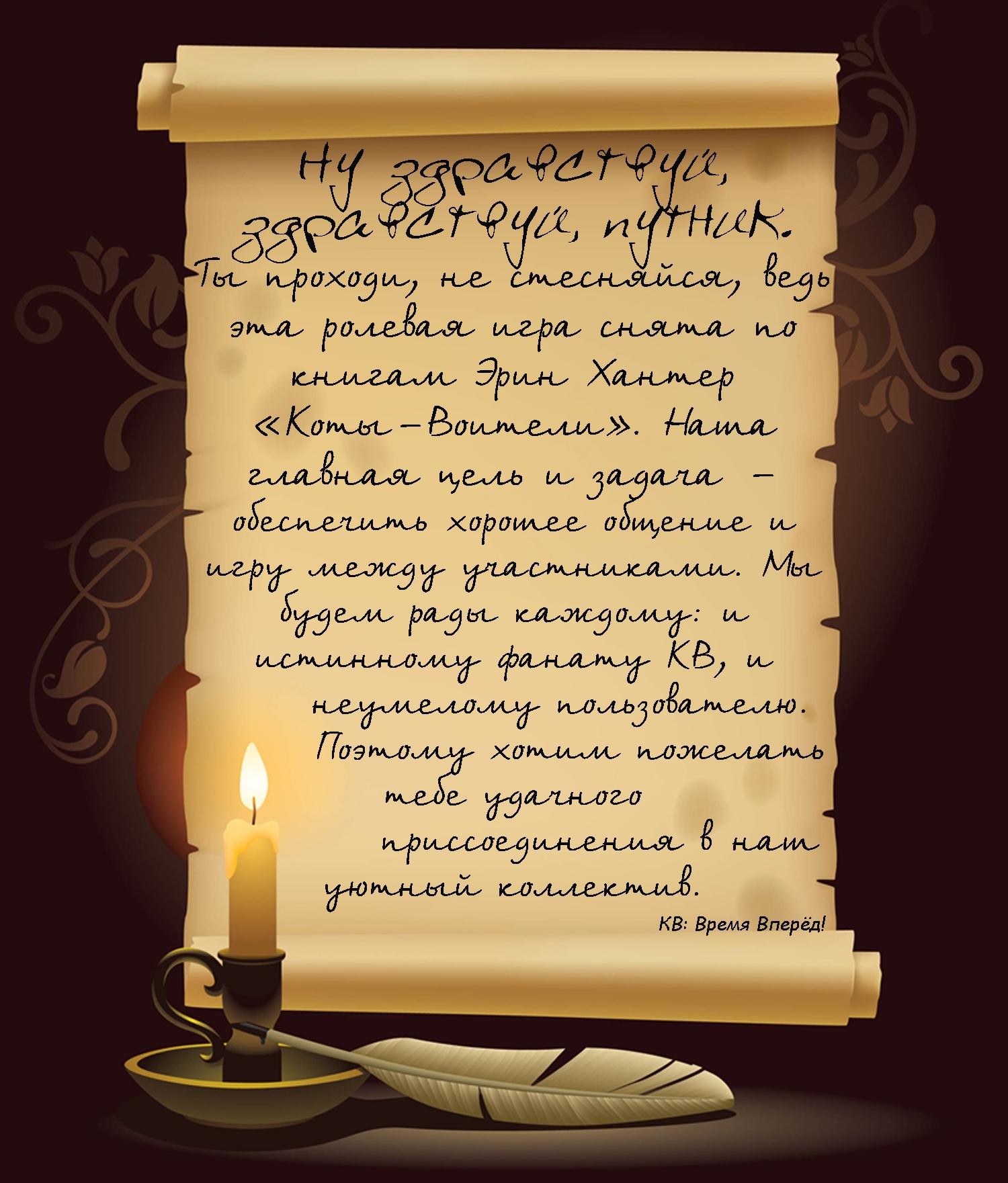 http://s4.uploads.ru/12TtU.jpg