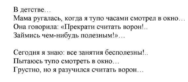 http://s4.uploads.ru/1EhnQ.jpg