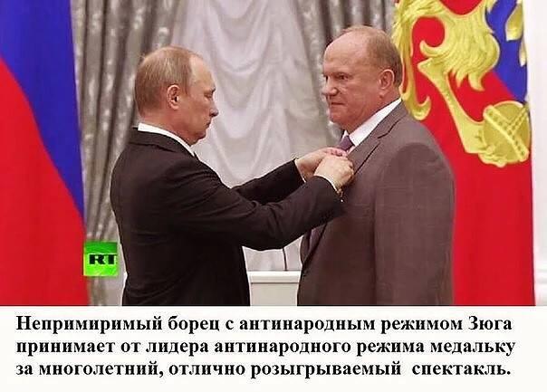 http://s4.uploads.ru/1FShs.jpg