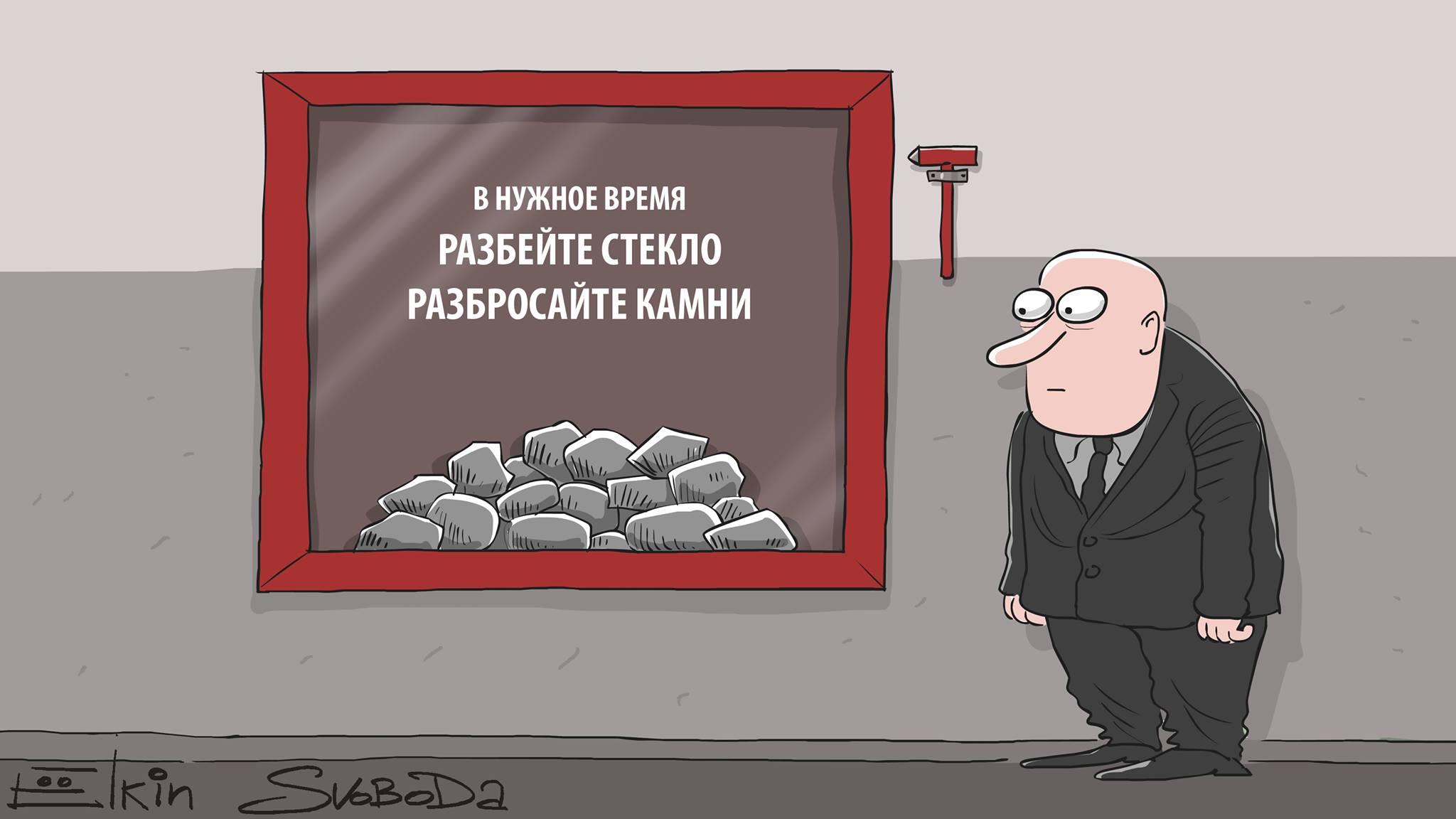 http://s4.uploads.ru/1GrwK.jpg