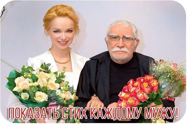 http://s4.uploads.ru/1JSVb.jpg