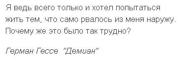 http://s4.uploads.ru/1QoO8.jpg