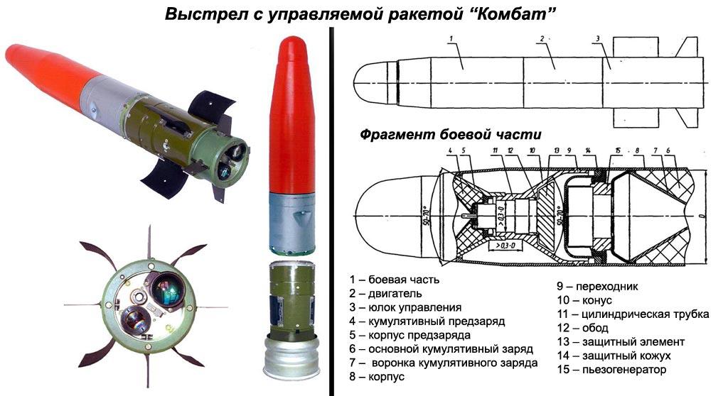 http://s4.uploads.ru/1VuNR.jpg