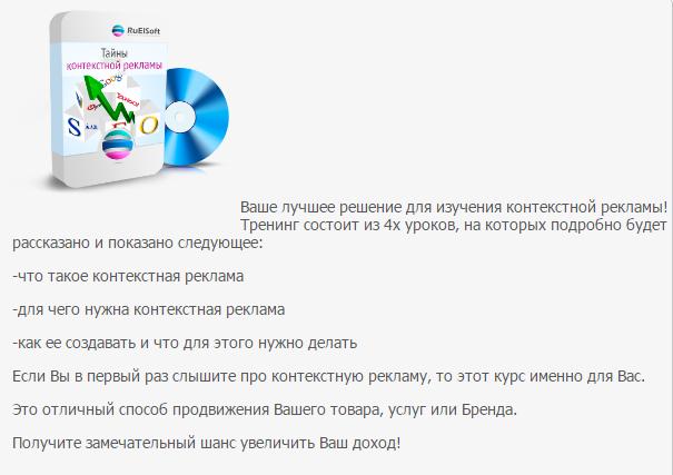 http://s4.uploads.ru/1gFvY.png