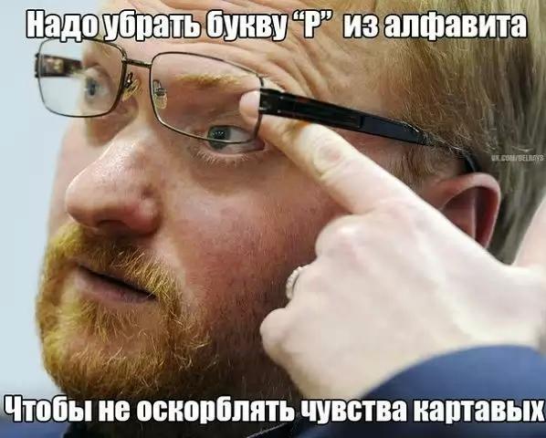 http://s4.uploads.ru/1gylv.png