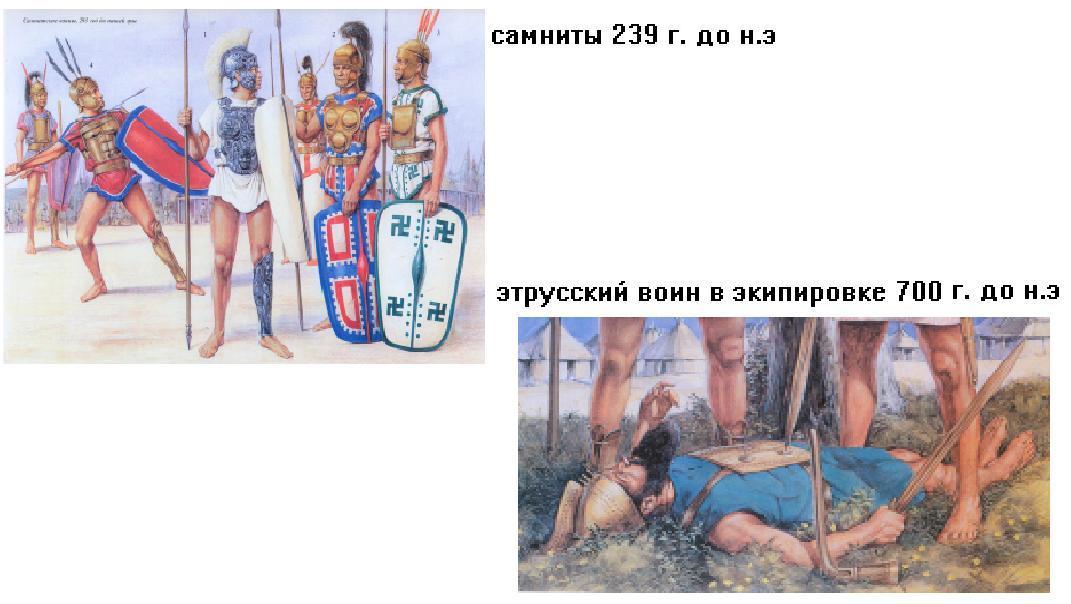 http://s4.uploads.ru/1ivPs.jpg