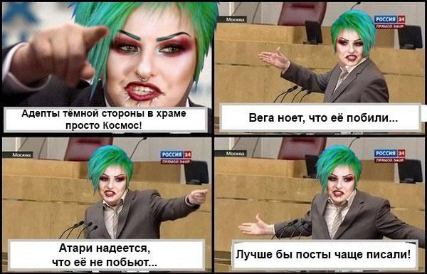 http://s4.uploads.ru/1lLXo.jpg