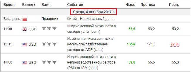 http://s4.uploads.ru/1q0Bm.png