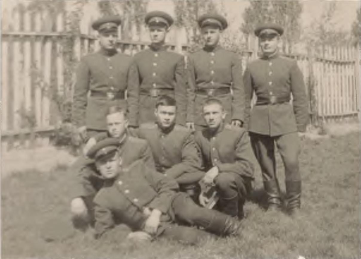 http://s4.uploads.ru/1uvaP.jpg