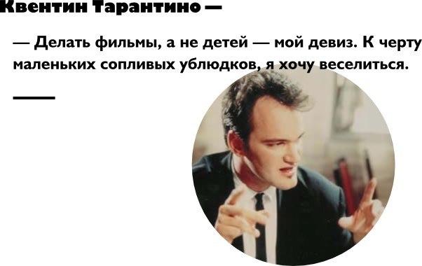 http://s4.uploads.ru/1w5Zn.jpg