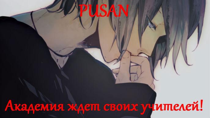 http://s4.uploads.ru/21Ajd.jpg