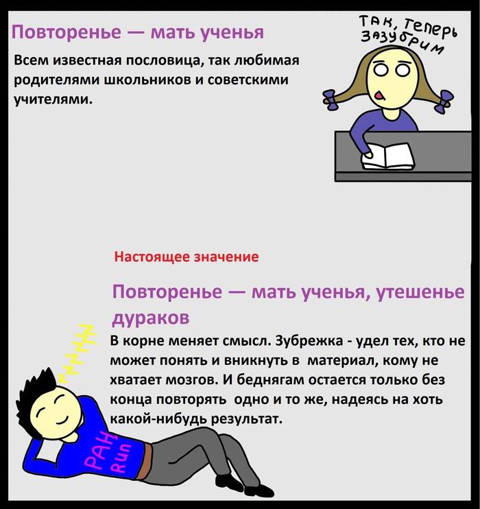 http://s4.uploads.ru/27HzQ.jpg
