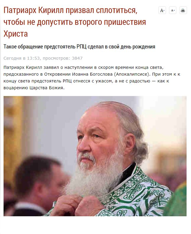 http://s4.uploads.ru/27z3l.jpg
