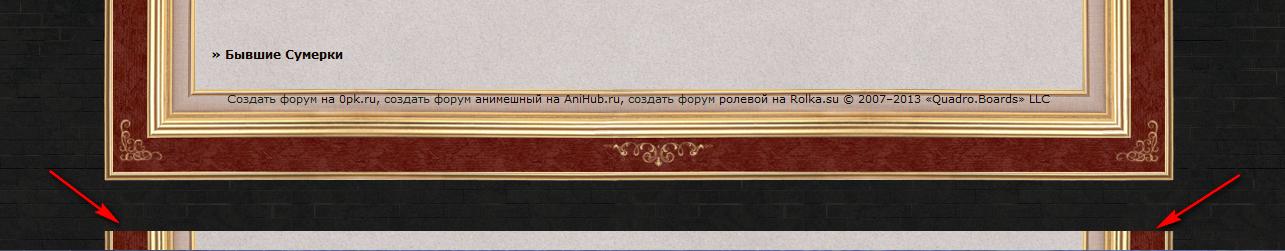 http://s4.uploads.ru/2KSPk.png