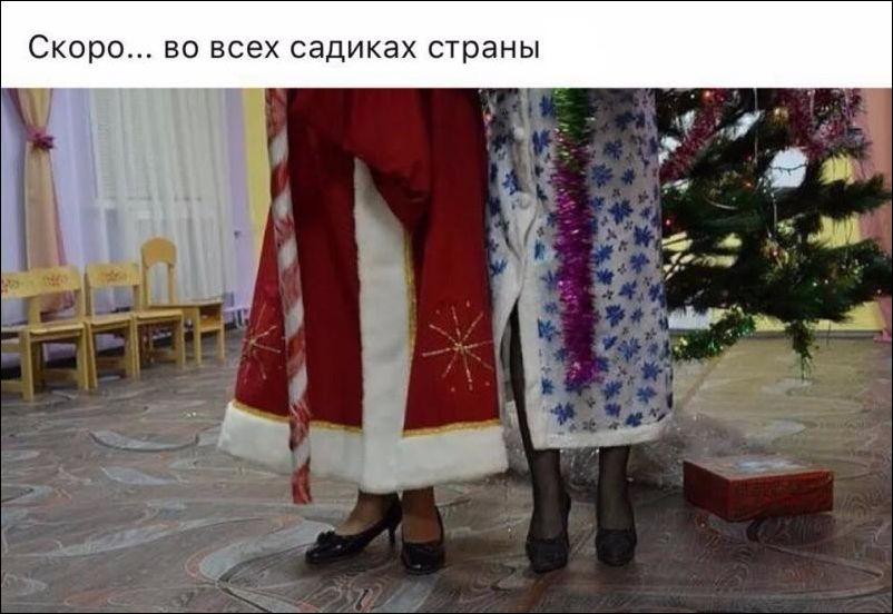 http://s4.uploads.ru/2Ofs6.jpg