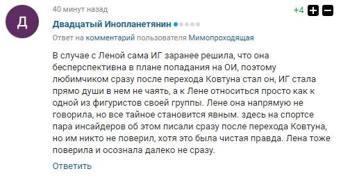 http://s4.uploads.ru/2XFCc.jpg