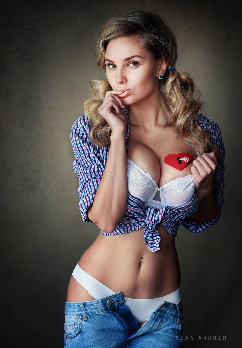 http://s4.uploads.ru/2YsZc.jpg