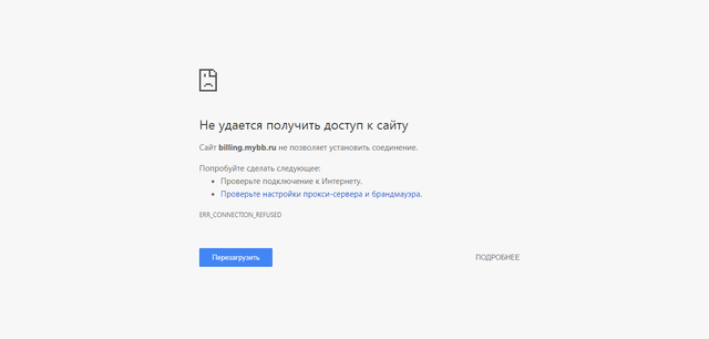 http://s4.uploads.ru/2rkB8.png