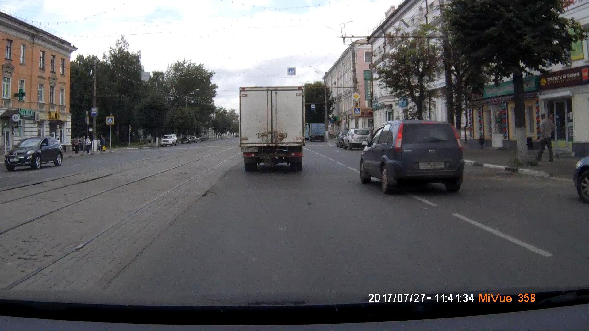http://s4.uploads.ru/2woSb.jpg