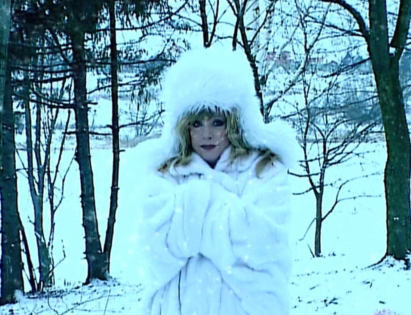 http://s4.uploads.ru/30nrb.jpg