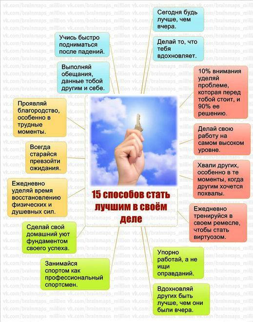 http://s4.uploads.ru/31kZU.jpg