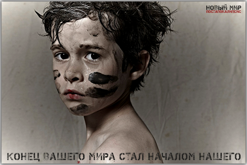 http://s4.uploads.ru/356n7.png
