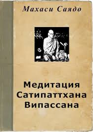 http://s4.uploads.ru/36Sr4.jpg
