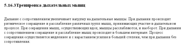 http://s4.uploads.ru/3GQnI.png