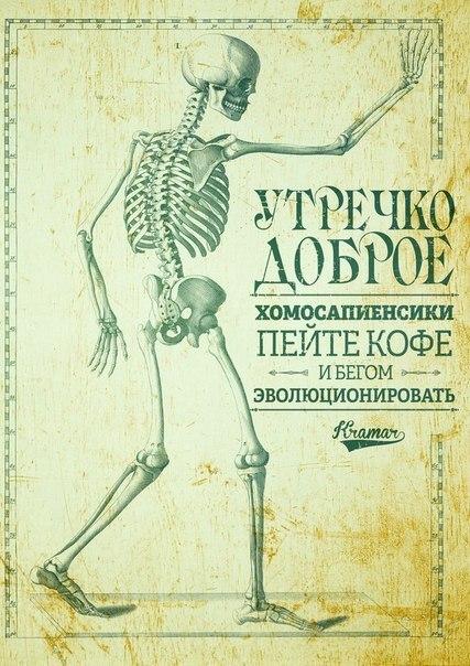 http://s4.uploads.ru/3HoiV.jpg