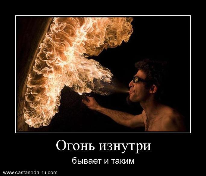 http://s4.uploads.ru/3JB1b.jpg