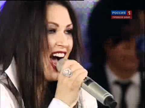 http://s4.uploads.ru/3Jf1w.jpg