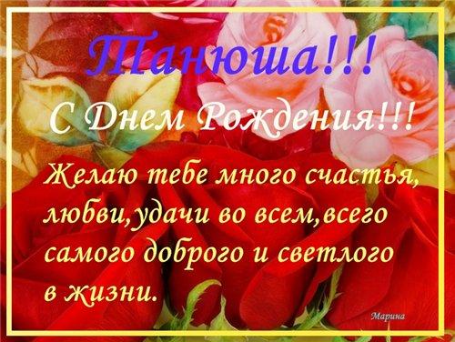 http://s4.uploads.ru/3MrN7.jpg