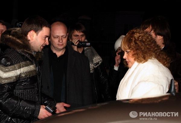 http://s4.uploads.ru/3N9RO.jpg