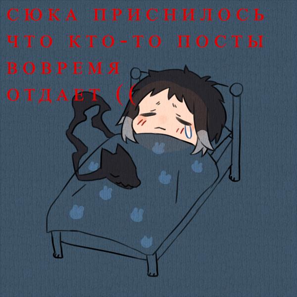 http://s4.uploads.ru/3PUjM.png