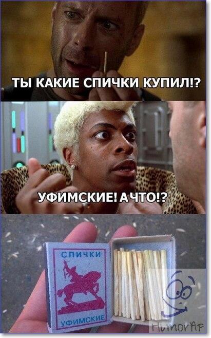 http://s4.uploads.ru/3Q57t.jpg