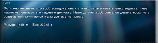 http://s4.uploads.ru/3UXMI.jpg
