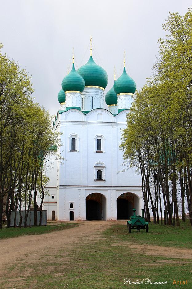 http://s4.uploads.ru/3bQXn.jpg